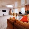 Добротный дом для дружной семьи на Ленпоселке!
