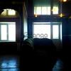 Продается квартира 2-ком 44.4 м² ул. Дерибаса, 18