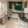 Продается квартира 2-ком 70 м² Чешская