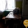 Продается квартира 3-ком 76 м² Краснозвездный ул., д. 7/2