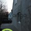 Продается часть дома 3-ком 90 м² Барклая-де-Толли