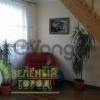 Продается дом с участком 112 м² с/о Искра