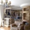 Продается квартира 2-ком 62 м² Советская 11Б