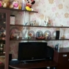 Сдается в аренду квартира 1-ком 40 м² Вилора Трифонова,д.6