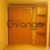Сдается в аренду квартира 1-ком 37 м² Ленина,д.47к2