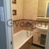 Сдается в аренду квартира 1-ком 41 м² Красногорский,д.50к3