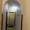 Продается 1 комнатная квартира Черёмушки.