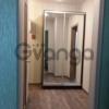Сдается в аренду квартира 1-ком 40 м² Красногорский,д.34