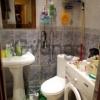 Сдается в аренду квартира 1-ком 42 м² Москворецкий,д.15
