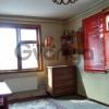 Сдается в аренду дом 5-ком 131 м² Красногорск