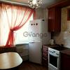 Продается квартира 3-ком 68.4 м² кв-л 10-й, 29