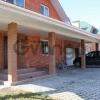 Продается дом 250 м² ул. Звездная