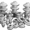 Комплект резиновых прокладок (РТИ) для трансформатора ТМ, ТМГ, ТМФ