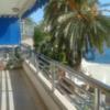 Недвижимость в Испании, Квартира на первой линии море в Аликанте,Коста Бланка,Испания
