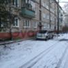 Продается 3-х комнатная квартира Московская обл, Люберецкий район, пос. Малаховка
