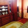 Продается   участок вместе с домом 13 км от Москвы Раменский район, деревня Островцы