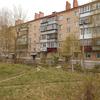 Продается квартира 3-ком 51.2 м² кв-л 10-й, 2