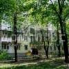 Продается квартира 2-ком 42 м² Ольжича ул.