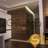 Продается квартира 1-ком 53 м² Ломоносова ул., д. 50\2