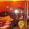 Продается квартира 2-ком 83 м² Ломоносова ул.