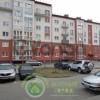 Продается квартира 1-ком 44 м² жиленкова