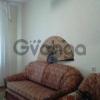 Сдается в аренду квартира 1-ком 43 м² Мичурина,д.27