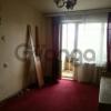 Сдается в аренду квартира 2-ком 43 м² Калининградская,д.4