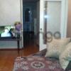 Сдается в аренду квартира 2-ком 44 м² Школьная,д.32