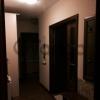 Сдается в аренду квартира 1-ком 53 м² Исаева,д.3б
