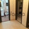 Сдается в аренду квартира 1-ком 47 м² Полевая,д.48