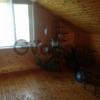 Сдается в аренду дом 5-ком 152 м² д.Бужарово, Истринский р-н