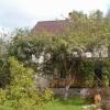 Сдается в аренду дом 6-ком 150 м² д. Павловское, Истринский р-н