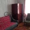 Сдается в аренду дом 4-ком 75 м² Истринский р-н, п.Троицкий
