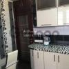 Продается квартира 1-ком 35 м² ул. Курбаса Леся, 20, метро Академгородок