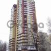 Продается квартира 1-ком 45 м² ул. Харьковское шоссе, 182