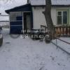 Продается дом 35 м² ул.