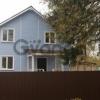 Продается дом 150 м² Кольцова ул.