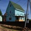 Продается дом 85 м² Восточная ул.