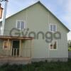 Продается дом 141.4 м²