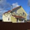 Продается дом 148.5 м²