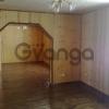 Продается дом 210 м² Строителей мкр