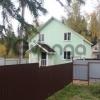 Продается дом 108 м² Матросова ул.