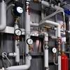 Проектирование и монтаж систем отопления и водоснабжения