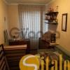 Продается дача 3-ком 50 м² Коллекторная ул.