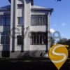 Продается дом 4-ком 300 м² СТ ул.