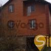 Продается дом 3-ком 200 м² Орхидейная ул.