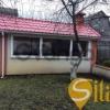 """Продается дом 4-ком 170 м² Кооператив """"Селикатчик"""" ул."""