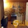 Продается дом 3-ком 80 м² Садовая ул., д. 156