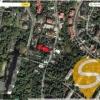 Продается дом 3-ком 100 м² Краснодонская ул.