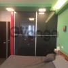 Продается квартира 2-ком 54 м² 1351,д.18